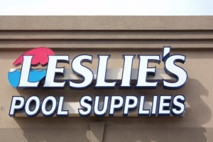 Leslie's Pool Supplies
